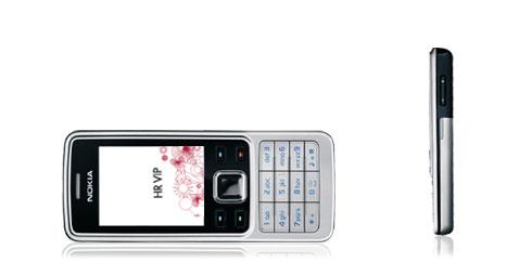 http://www.vipnet.hr/cw/show?idc=9072969&idnews=392523 Tema Nokia Cw ...